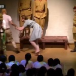 【韓国】ミュージカル「慰安婦」、ブロードウェーワールドLAアワーズで作品賞など3冠 [海外]