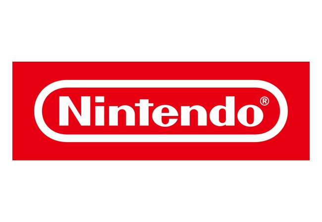 任天堂がゲームの海賊版配布サイトに勝訴 2億円超の損害賠償金を勝ち取る
