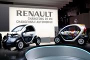 ルノーの産業スパイ「中国から報酬うめぇ」日産との電気自動車技術を漏洩か