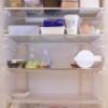 """食費節約&食材ロスを減らすために!週に1度の""""冷蔵庫""""リセット。"""