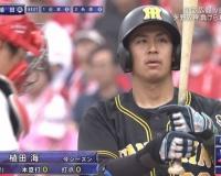 野球解説者の八木裕が問題発言「(阪神植田の打席で)植田なんて誰も期待してないんだから」