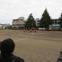 2012年 第44回相模女子大学相生祭 その1(グランドドリル)の1