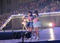 【AKB48】北原里英NGT移籍に対する応援スレの反応・・・