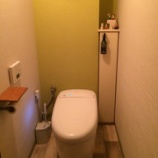『リノベ記録31:ついにトイレを取り換えた!のはなし』の画像