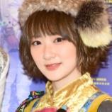 『【乃木坂46】生駒里奈『まいやんとの共演、あると思います・・・』』の画像