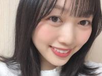 【乃木坂46】北川悠理の自撮りがかなり上達してる件