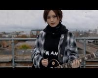 【朗報】山本彩さんやっと新曲MVフル解禁wwwwwwwwwwwwwwwwwww