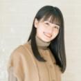 【元乃木坂46】この大園桃子、めちゃくちゃ可愛いな... ※画像あり
