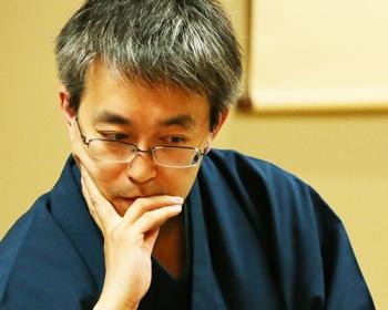 将棋・永世七冠の羽生善治と囲碁・井山裕太が国民栄誉賞授与を検討される