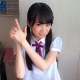 『【乃木坂46】秋元真夏 密かに欅坂46のオーディションを受けていた事が判明wwww』の画像