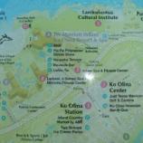 『ハワイ・アウラニディズニー旅行ブログ(No8) 3泊目8月6日』の画像