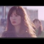 AKB48動画まとめブログ