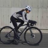 『TREK EMONDA SLR7 PROJECT ONE』の画像