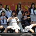 東京大学第90回五月祭2017 その20(K-POPコピーダンスサークルSTEP)