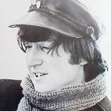 『I Miss You, John.』の画像