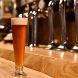 『創業15年にわたるノウハウを活かしたクラフトビール造り支援事業 「マイクロブルワリー」プロデュースを開始』の画像