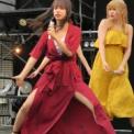 第70回東京大学駒場祭2019 その101(STEP)