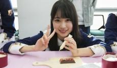 【乃木坂どこへ】「バレンタインSP!」内容解禁!くっそ面白そう!