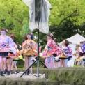ヨコハマカワイイパーク2019 その45(アイドルカレッジ)