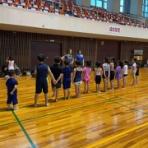 佐世保·さいかい新体操クラブのブログ