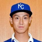 ロイヤルズ、日本選手史上最年少契約の結城を解雇 16歳で合意も登板なし 球団発表