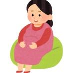 【10万いいね】 「男に席を横取りされた。妊婦がなぜこんな嫌がらせを受けないといけないんだろう」