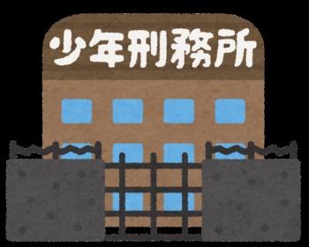 佐賀少年刑務所で80代の男性受刑者がトイレでけいれんを起こす 搬送先の病院で死亡