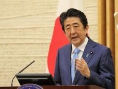 【朗報】 安倍首相、追加で一律10万円給付へ!!!!