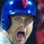野球選手、試合中にまさかぁぁぁぁ〇〇の元栓締め忘れたことに気づく
