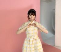 【欅坂46】「りぼん」6月特大号に長沢菜々香の撮り下ろし写真とインタビューが掲載!