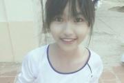 【美女】おまえらが知ってるベトナム語教えてくれ【画像あり】