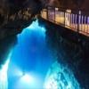 『【岩手】龍泉洞のアナウンスに桑島法子さん』の画像