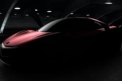 ホンダ、2015年デトロイトモーターショーで新型「NSX」を世界初公開!