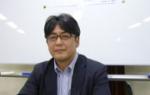【言論弾圧】安田浩一「在特会らの在日韓国・朝鮮人への嫌韓デモは五輪で世界中の笑い物に。法規制を」