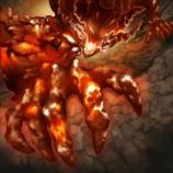 『【ドラスラ】10月20日(火)公開のアップデート内容のご案内』の画像