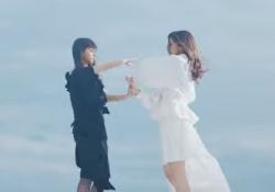 【乃木坂46】乃木ヲタが投票した「今年の好きな曲」ランキングがコチラwwwww