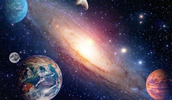 135億年前の銀河の観測に成功、ビッグバンから3億年後 史上最古、東大などのチーム