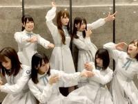 【日向坂46】ギニュー特戦隊wwwwwwwwwww