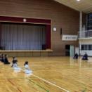 剣道 楽しい😆