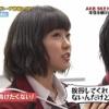 松村沙友理「欅坂は乃木坂のライブを見に来ても挨拶もない」
