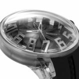 『【TY023007】恋する時計』の画像