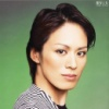 「歌劇」2010年8月号