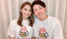 【元乃木坂46】衛藤美彩からメッセージ!
