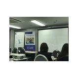 『Kaplan International Collegesの説明会に参加してまいりました。』の画像