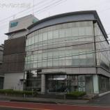 『エルシーブイFM769−長野県諏訪市など』の画像