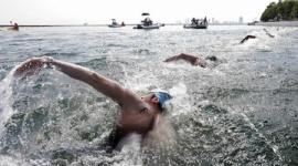 【東京五輪】米国水泳チーム「お台場では泳ぎたくない。会場を変えてくれ」