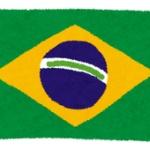 「日本の食料輸入先を多様化」 安倍首相、ブラジルに農業支援表明へ