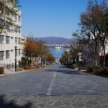 『【北海道ひとり旅】函館の旅 元町散策『短時間で3つの教会をひと回りしました』』の画像