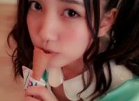 【AKB48】加藤玲奈の上目遣いがたまらない!