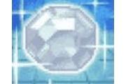 【ゲーム】ロックマンエグゼ2の最凶チップwwwwwwwwww